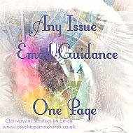 Any Issue: 1 Issue